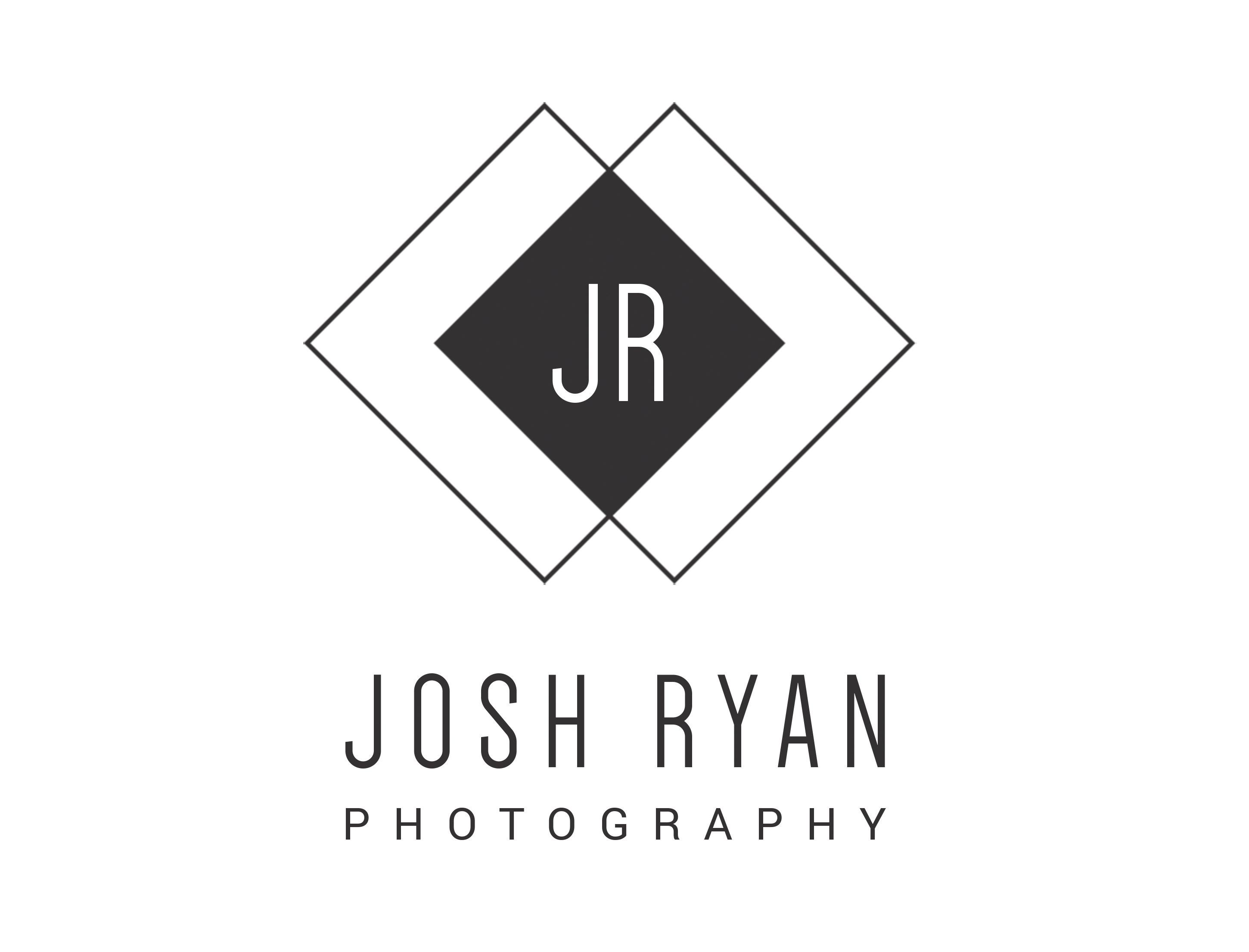 Josh Ryan Photography - Documentary Wedding Photographer